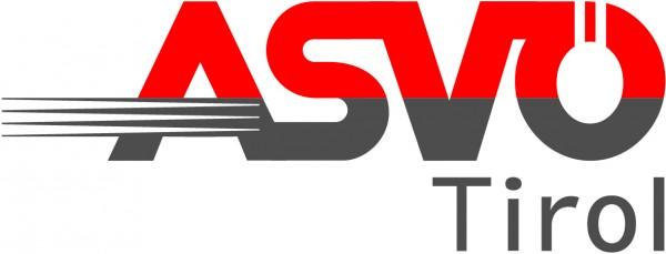 asvoe_tirol_logo_cmyk