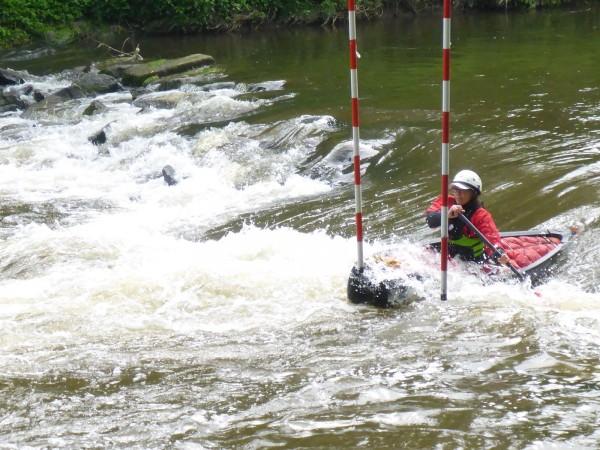 150522_150525_Günzburg_Slalomstrecke_06