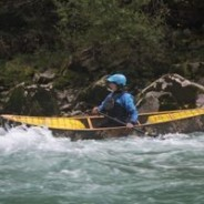 WW Open Canoe – Italia 2019
